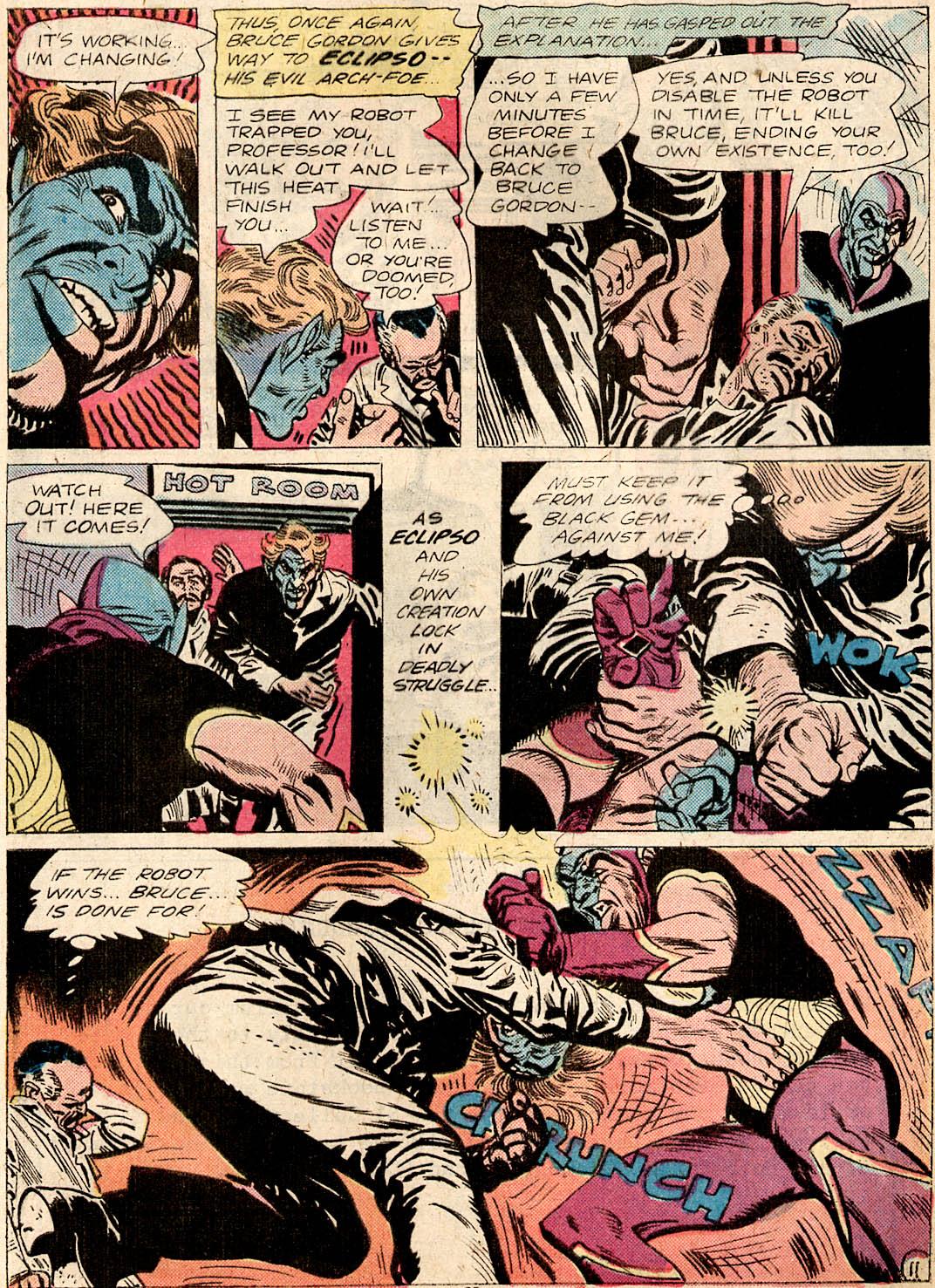 Read online World's Finest Comics comic -  Issue #226 - 46