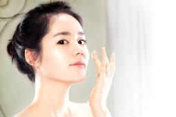 Skin caring tips for women