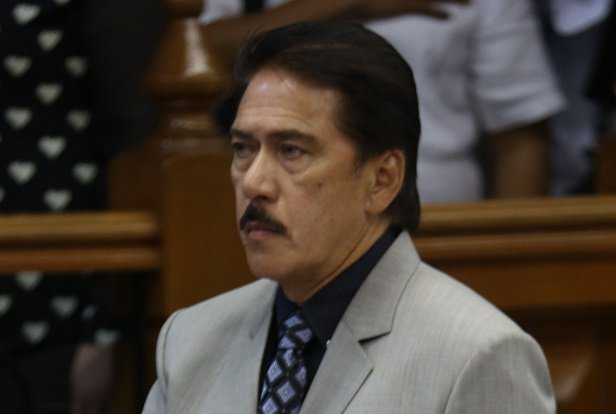 Tito Sotto To File A Case Against De Lima For Presenting 'Fake' Witness? READ HERE!
