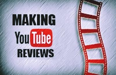 عمل-مراجعات-علي-اليوتيوب