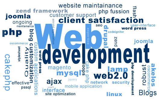 Top 10 Website Designing Company in Hapur || +91-8266883323