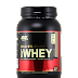 Optimum Nutrition Gold Standard 100% Whey 2 Lbs