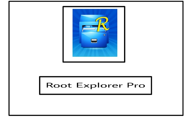 Root Explorer Pro Download For Android Free