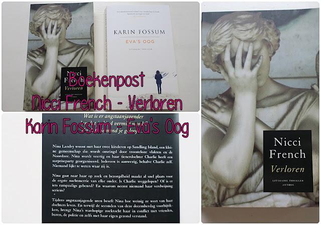 http://www.verodoesthis.be/2018/12/julie-boekenpost-3.html