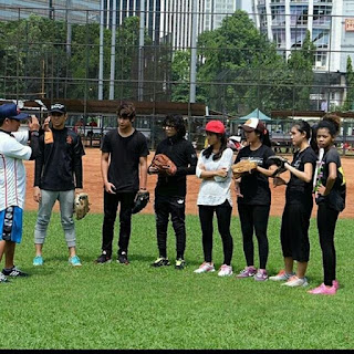 Sinetron Terbaru SCTV  Popcorn, Tayang Perdana Hari ini