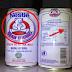 MENGEJUTKAN !! Lihat Ini Yang Terjadi Jika Kalian Sering Minum Susu Beruang !! Tolong Sebarkan Ini Agar Banyak Yang Tahu