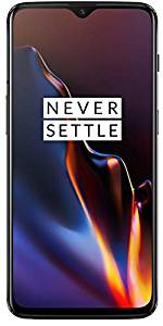 Best phones with in-display fingerprint  OnePlus 7 pro