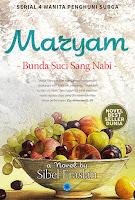 https://ashakimppa.blogspot.com/2019/08/download-ebook-muslimah-maryam-bunda.html