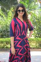 Actress Surabhi in Maroon Dress Stunning Beauty ~  Exclusive Galleries 011.jpg