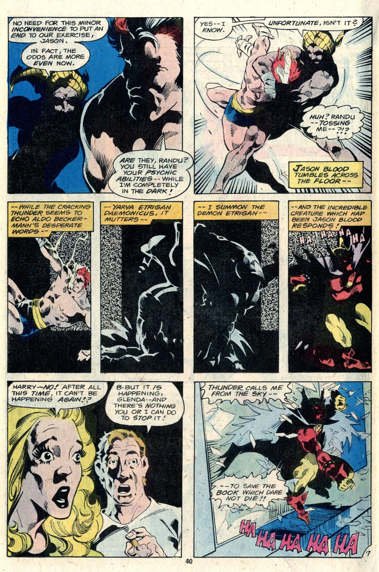 Detective Comics (1937) 482 Page 39