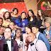Ministerio de la Juventud entrega Premio Nacional de la Juventud a 14 jóvenes sobresalientes