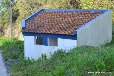 интересная история Португалии