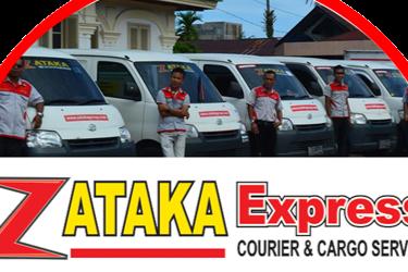 LOWONGAN PT ZATAKA EXPRESSINDO UTAMA (ZATAKA EXPRESS) JULI 2018