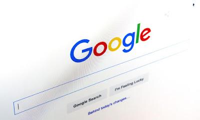 google diblokir, Pemblokiran google, ICMI