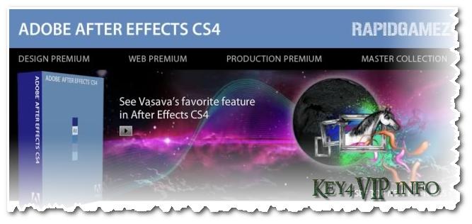 Giáo trình học Adobe After Effect Tiếng Việt,Phần mềm làm kỹ xảo và hiệu ứng cho Video Film