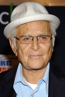 Norman Lear. Director of All In The Family - Season 3