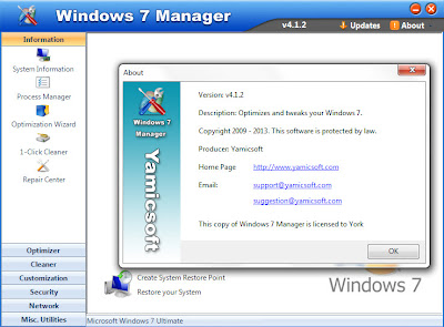 Software full for bluetooth free 7 download windows version