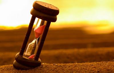 Memaafkan Dapat Melahirkan Kesabaran