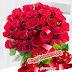 Happy Valentine's Day  ...giortazo.gr