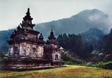 Sejarah Kerajaan Kutai - Sejarah dan Budaya Nusantara
