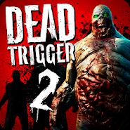 Download DEAD TRIGGER 2 v1.5.1 [Mod Money] Apk Full