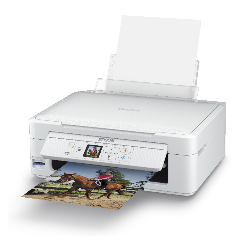 epson expression home xp 315 driver download download free printer driver. Black Bedroom Furniture Sets. Home Design Ideas