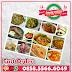 Pesan Catering Purwokerto SEHAT HIGIENIS | 0858.5566.6049
