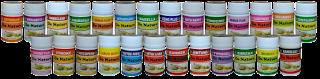 distributor obat de nature