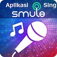 Download Aplikasi Smule Sing Terbaru