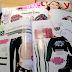 Mois par mois : planifiez votre garde-robe comme une styliste – Août