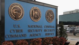 Ex-Spy Says NSA Did Mass Surveillance During Utah Olympics - NY
