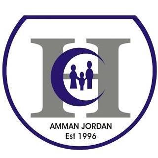 مستشفيات عمان