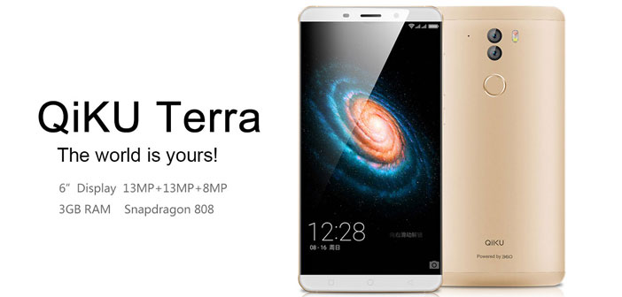 QiKU_Terra_810_smartphone_gadgetpub