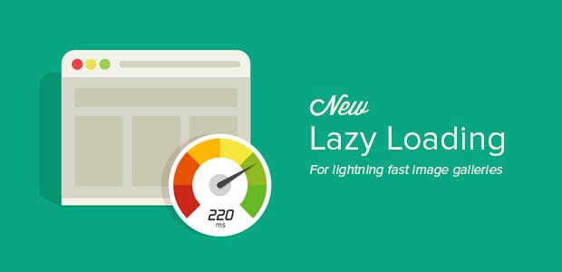 Kode Lazy Load untuk Mempercepat Loading Blog & Iklan AdSense