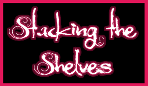 Stacking the Shelves (37)