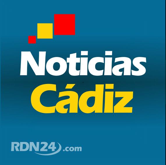Noticias de Cádiz | Andalucía - España