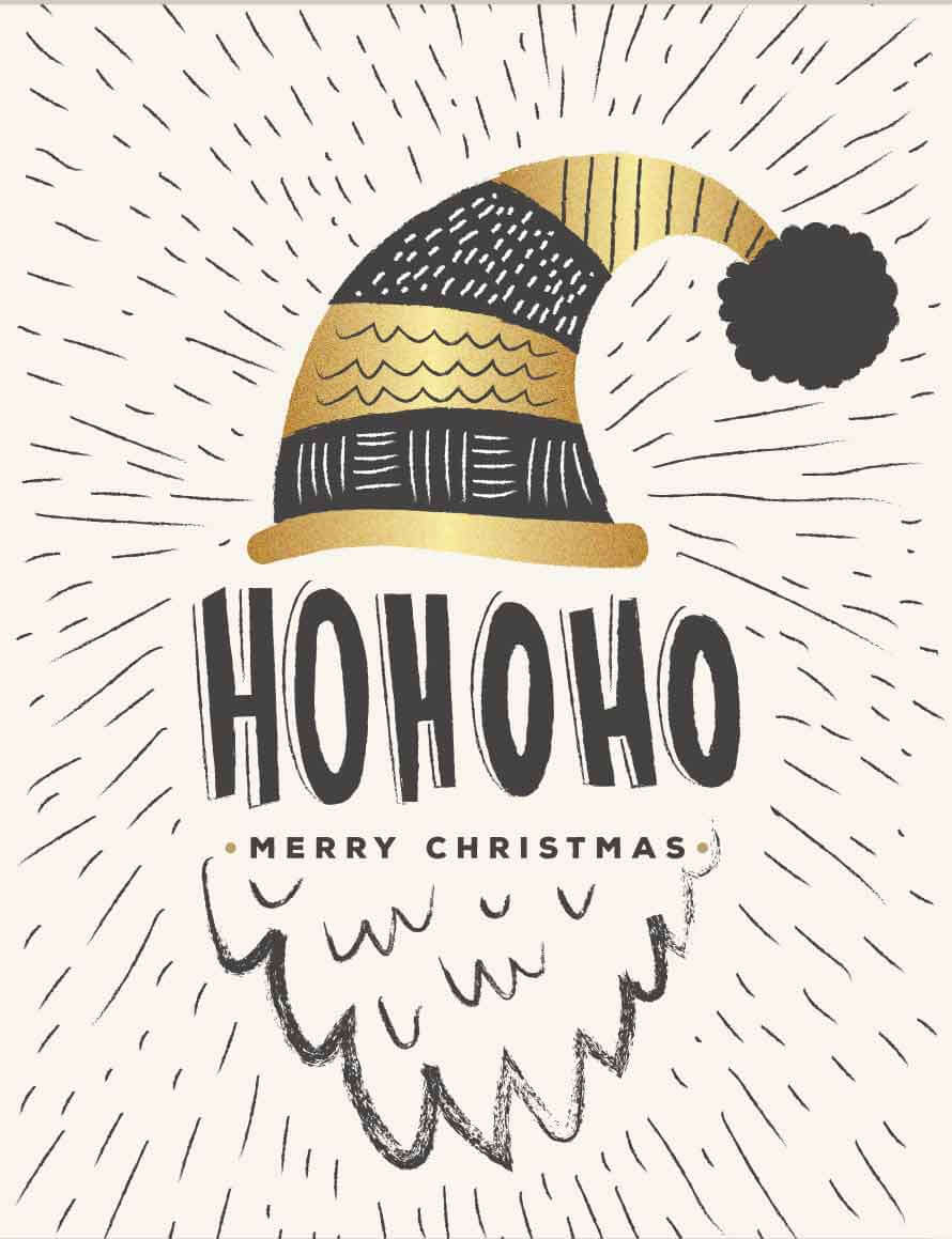 christmas cards images, pictures
