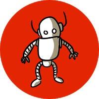 تحليل robots txt للمواقع و المدونات Robots txt Analyzer