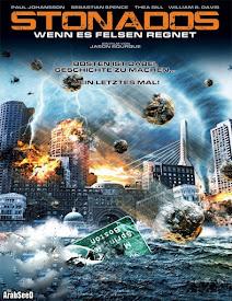 Stormageddon: Apocalípsis Infernal (2016)