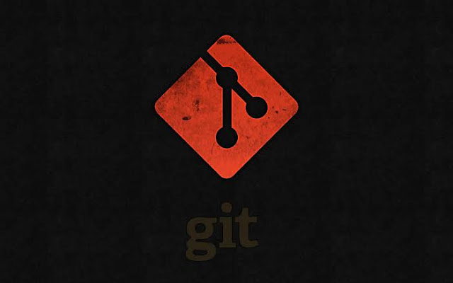 How to install git on windows and configuration git bash