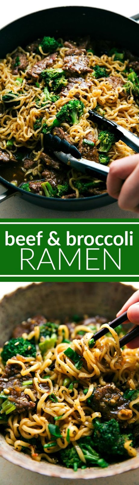 SKILLET BEEF AND BROCCOLI RAMEN #SKILLET #BEEF #AND #BROCCOLI #RAMEN   #DESSERTS #HEALTHYFOOD #EASY_RECIPES #DINNER #LAUCH #DELICIOUS #EASY #HOLIDAYS #RECIPE #SPECIAL_DIET #WORLD_CUISINE #CAKE #GRILL #APPETIZERS #HEALTHY_RECIPES #DRINKS #COOKING_METHOD #ITALIAN_RECIPES #MEAT #VEGAN_RECIPES #COOKIES #PASTA #FRUIT #SALAD #SOUP_APPETIZERS #NON_ALCOHOLIC_DRINKS #MEAL_PLANNING #VEGETABLES #SOUP #PASTRY #CHOCOLATE #DAIRY #ALCOHOLIC_DRINKS #BULGUR_SALAD #BAKING #SNACKS #BEEF_RECIPES #MEAT_APPETIZERS #MEXICAN_RECIPES #BREAD #ASIAN_RECIPES #SEAFOOD_APPETIZERS #MUFFINS #BREAKFAST_AND_BRUNCH #CONDIMENTS #CUPCAKES #CHEESE #CHICKEN_RECIPES #PIE #COFFEE #NO_BAKE_DESSERTS #HEALTHY_SNACKS #SEAFOOD #GRAIN #LUNCHES_DINNERS #MEXICAN #QUICK_BREAD #LIQUOR