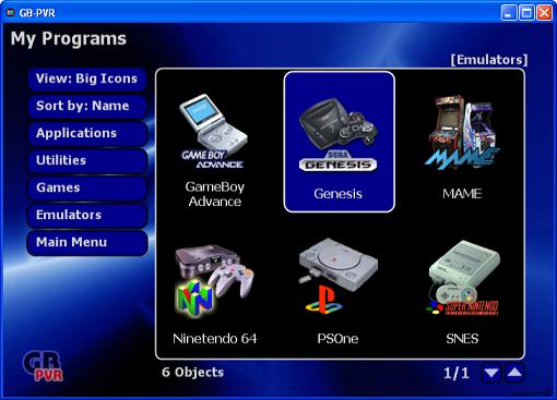 Download Emulator PS1 for Windows - -:Free Share