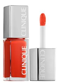 Clinique Pop Artistry