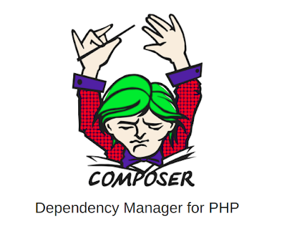 Cara mudah menginstall PHP Composer di Ubuntu 18.04/17.10/17.04/16.10/16.04/14.04