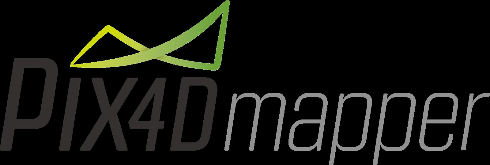 Software for Everyone: Download Pix4Dmapper (lifetime