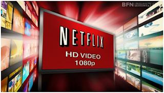 Netflix HD Plan Cost 2017