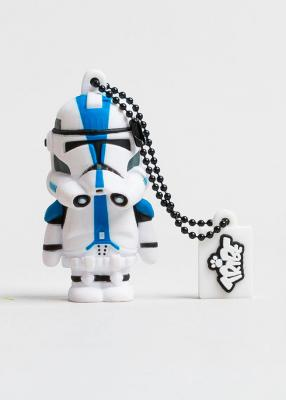 Memoria USB Clone Trooper 8 GB