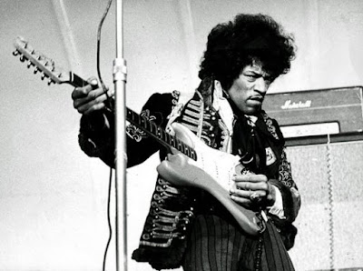 http://www.openculture.com/2016/12/hear-a-4-hour-radio-documentary-on-jimi-hendrix.html