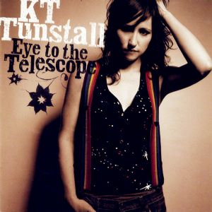 Other Side of the World - KT Tunstall