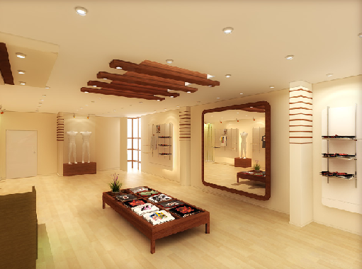 Interior Design False Ceiling Design For Office